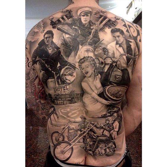 amazing_back_tattoos (6)