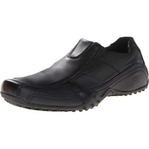 Shoes Boot Canada Men's Skechers Work