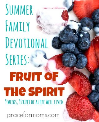Agree, this printable devotionals for teens