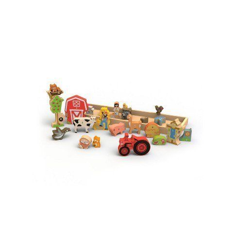 11 Simple Beautiful Wooden Toys You Can Buy At Target Toys Indoor Toys Wooden