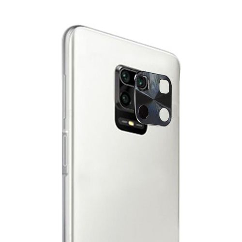 محافظ لنز فلزی دوربین شیائومی Redmi Note 9 Pro Max محافظ فلزی دوربین برای شیائومی ردمی نوت 9 پرو مکس محافظ لنز فلزی دوربین شی Xiaomi Iphone Electronic Products