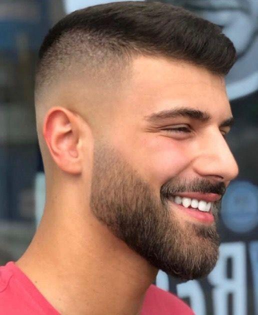 Fashionformen Men Sstyle Men Sfashion Men Swear Modehomme Hair Haircut Inspiration Style Men Mode Su Coiffure Homme Coiffure Homme Court Cheveux Mec