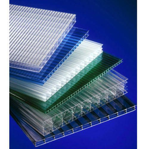 Polycarbonates Roofing In 2020 Polycarbonate Panels Polycarbonate Roof Panels Roof Panels
