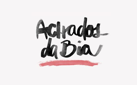 Guia MeuPIN do Achados da Bia (www.achadosdabia.com.br). Por Bia Perotti.