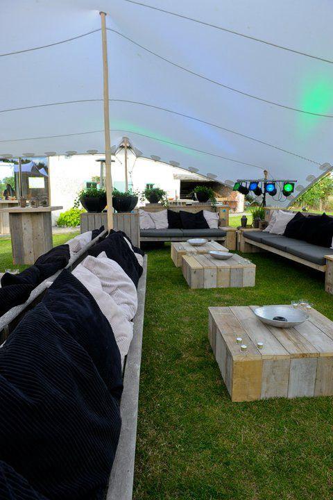 location de chapiteau pour concert spectacle mariage v nements avec arcade reception. Black Bedroom Furniture Sets. Home Design Ideas
