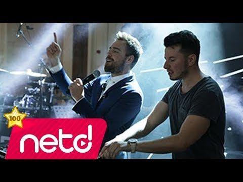 Emrah Karaduman Feat Murat Dalkilic Kirk Yilda Bir Gibisin Mp3 Indir Bedava Mp3 Indir Indir Muzik Indir Sarkisini Indir Muzik Indirme Sarkilar Muzik