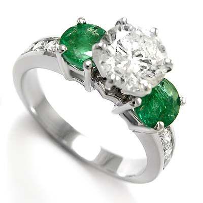 Google Image Result for http://www.anzorjewelrycorp.com/jewelry/ring-emerald-diamond-2189.jpg