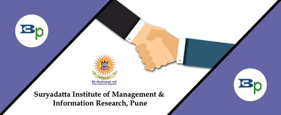 Suryadatta Institute of Management & Information Research, Pune is now on Biznespage...! Know more at ‪#‎Biznespage‬
