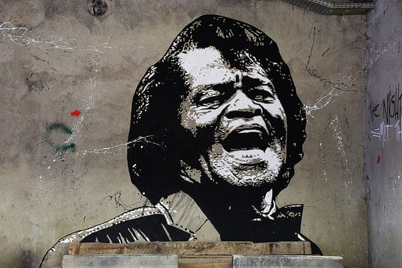 James Brown | Flickr - Photo Sharing!