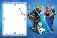 molduras-grátis-personagens e-l-frozen 390 visualizações em 7 dias