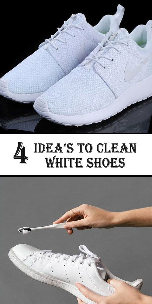 d6f7854ab6761d79adbb2f3b32089ed5 - How To Get Rid Of Blue Stains On White Shoes