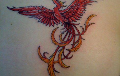 small phoenix tattoos for women school pinterest small phoenix tattoos for women and ideas. Black Bedroom Furniture Sets. Home Design Ideas