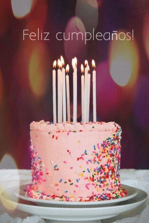 Feliz cumpleaños, miss_blacktear  !!! D6f828cc1f9a17ef4843eb8d6d86d30c