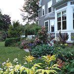 Plan Your Garden Online