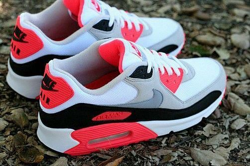 Review Women S Walking Shoes #85WWomenSShoes   Nike shoes ...