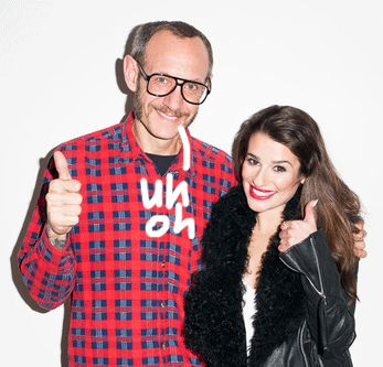 Terry Richardson Under Fire Yet Again! These Allegations Explain Why One Model Refuses To Work With Him! http://perez.ly/1cXHmAn