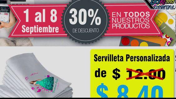Extremo Digital Tercer Aniversario Tuxpan Jalisco