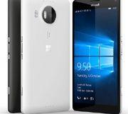 Microsoft теряет прибыль с продажи смартфонов http://ukrainianwall.com/tech/microsoft-teryaet-pribyl-s-prodazhi-smartfonov/  Ранее в этом году исследовательская фирма Gartner опубликовала отчёт, согласно которому доля рынка смартфонов под управлением Windows Phone составляет менее 1%. На фоне таких неутешительных показателей компания Microsoft заявила, что