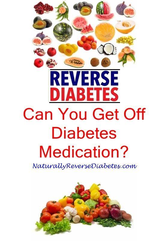 diabetes insípida con bajo nivel de azúcar en la sangre