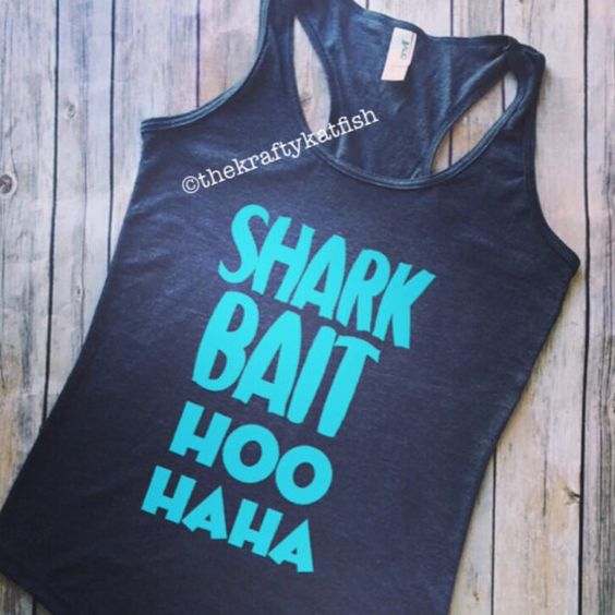 I may be in my early 30s but that doesnt mean im not super stoked about Findy Dory! I fully intend on wearing this to the movie premiere! Each order is cut in house to your specifications using high quality heat transfer vinyl. To get the most life out of your new tank top it is recommended that you wash inside out in cold water. Ive got a few different styles of tanks throughout the shop, so if you see a different style on another listing id be happy to make your shirt on another style…