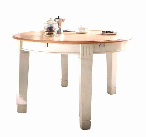 Esstische Ausziehbar Holz Unique Source D Inspiration Table 300 Cm Excellent In 2020 Kitchen Island Dimensions With Seating Farmhouse Dining Room Table Farmhouse Table