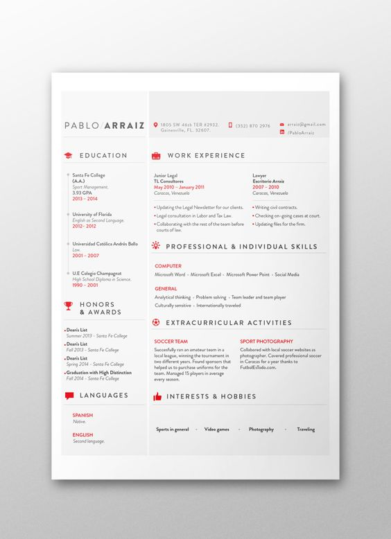 design stylish and professional LETTERHEAD by evelin90 Business - professional letterhead
