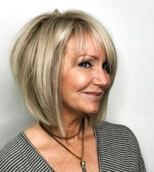 Hairstyles Fine Thin Hair Older Women Short Choppy Haircuts Short Choppy Hair Layered Haircuts For Women