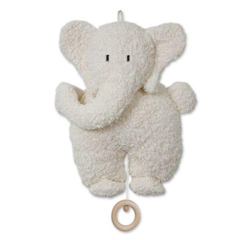 http://www.babylotta-shop.de/efie-babyspieluhr-kleiner-elefant-weiss-bio-kba.html