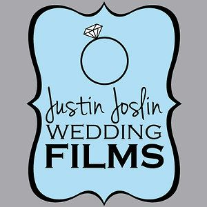 Justin Joslin Wedding Films http://vimeo.com/justinjoslinweddingfilms