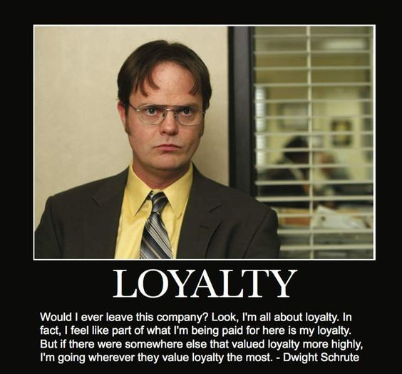 Pin by Anne Ross on Funnies \ Quotes Pinterest Funny quotes - dwight schrute resume