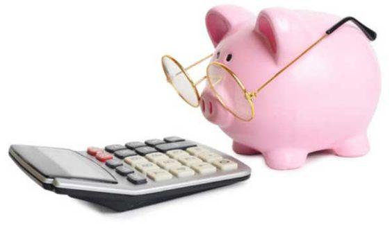 Como Ganhar Dinheiro Em Casa Com Hotmart algum bom? 4 maneiras que pode dar certo.