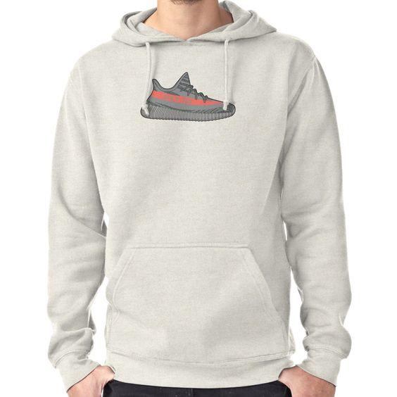 Des BAPE x adidas Shark Hoodies & crampons pour 2019 Le