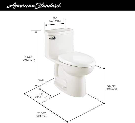 Small Bathroom, Small Bathroom Toilets