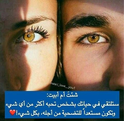 يا حياتي انتي Photo Quotes Picture Quotes Arabic Love Quotes