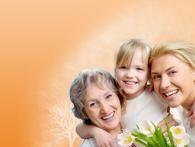 Saúde na Melhor Idade! Conheça aspectos importantes sobre a velhice. Entenda a importância de uma alimentação saudável, de uma higiene correta e do convívio da família para o bem-estar dos idosos. Descubra ainda aspectos legais que atendem esse grupo. http://hotmart.net.br/show.html?a=C1175834M
