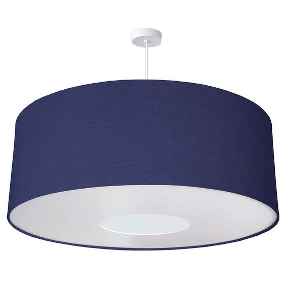 Oversize large ceiling shade classic colours drums products and are you interested in our oversize extra large lampshade diffuser with our ceiling statement pendant shade colour you need look no further aloadofball Image collections