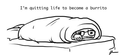 burrito blanket meme - Google Search: