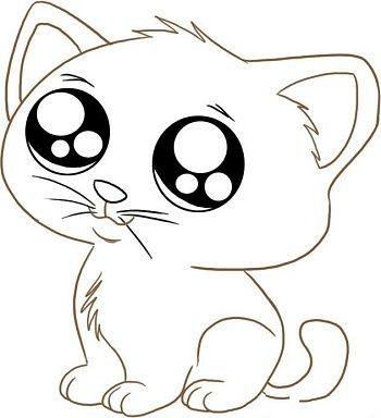 Ahhh so cute