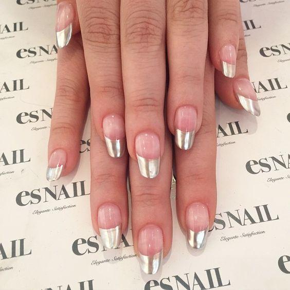 #nail #esnail #melrose #japanesenailart #la #gelnail #salon #beverlyhills #nails #nailart #esnails #nailgram #blogger #trend #notd #naildesign #kawaii…