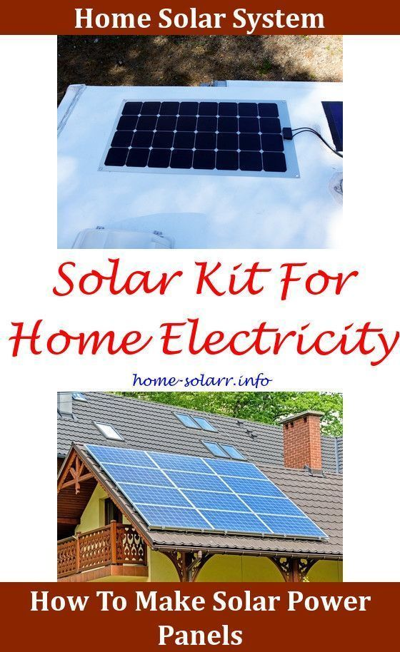 Purchase Solar Panels Solar Roof Products Home Solar System Carbon Footprint Hes Home Energy Solutions Home Solar Panels With Images Solar Energy System Solar Panels Solar