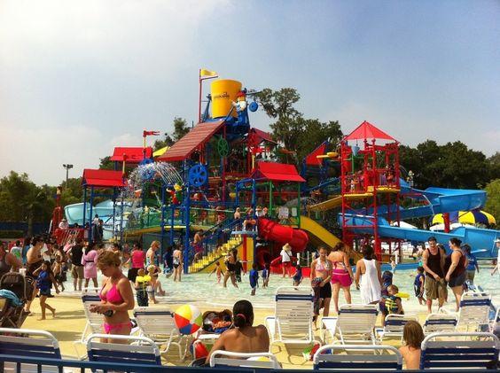 Image result for legoland florida water park pinterest