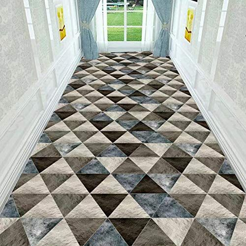 Extra Long Runner Rugs For Hallway