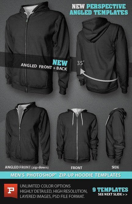 Download Black Hoodie Template Front Back And Side Perfect Template Ideas In 2020 Hoodie Template Hoodie Mockup Black Hoodie Template