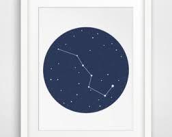 Image result for constellation art