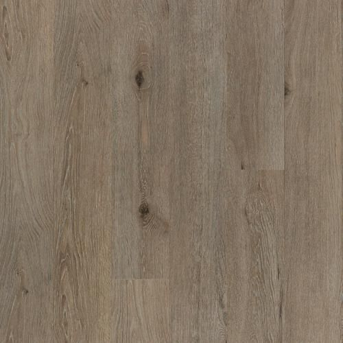 St Lucia Oak Water Resistant High Gloss Laminate Flooring Stone Laminate Laminate