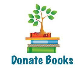 Donate your old & unused books to others. #worldbookday