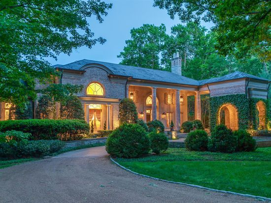 1358 Page Rd Nashville Tn 37205 Mls 1872362 Zillow Mansions Expensive Houses Nashville Real Estate