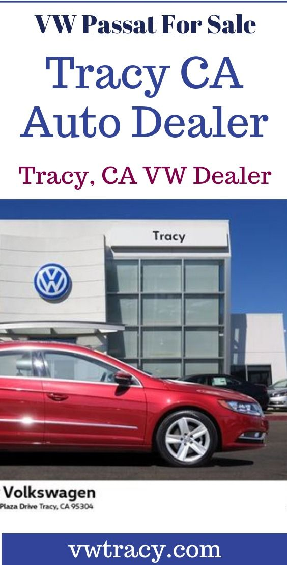Tracy California Vw Auto Dealer Vw Cars For Sale Volkswagen Car Dealer
