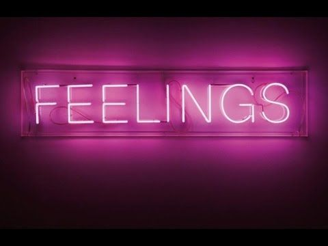Pin By Its Marina On Photo Wall In 2020 Picture Room Decor Diy Neon Sign Tumblr Room Decor