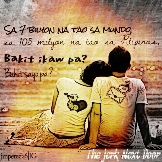 Quotes About Sorry Tagalog: Quotes, Verses & Lessons